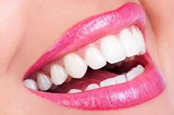 teeth whitening enid, ok